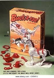 Image result for 1970s christmas uk