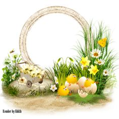 Wreaths, Wallpaper, Decor, Backgrounds, Tags, Event Posters, Easter Activities, Decoration, Door Wreaths