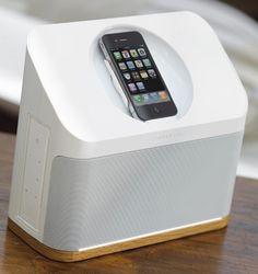 dock speaker design - Google 검색