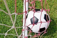 Rádio Web Mix Esporte&Som: Paraí: A bola rolou pelo municipal de futebol de c...
