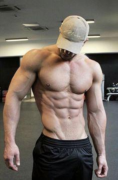 The Human Male: Archive Gym Body, Raining Men, Shirtless Men, Gym Rat, Muscle Men, Workout Gear, Mens Fitness, Gym Motivation, Beautiful Men
