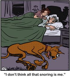 Marmaduke Comic Strip, March 29, 2013 on GoComics.com