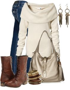 """""""Untitled #284"""" by johnna-cameron on Polyvore"""