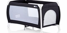 Inglesina Travel Cot Lodge MHome Graphite Travel Cot Lodge MHome Graphite (Barcode EAN=8029448051186) http://www.comparestoreprices.co.uk/baby-cots-and-cot-beds/inglesina-travel-cot-lodge-mhome-graphite.asp