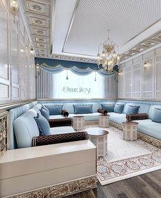 Design and implementation of all types of reception halls in all provinces of Iran. Zero to one hund Living Room Sofa Design, Living Room Decor Cozy, Home Room Design, Home Interior Design, Living Room Designs, Arabic Decor, Indian Home Interior, Indian Living Rooms, Luxury Dining Room