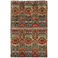 tommy bahama rugs - Yahoo Image Search Results