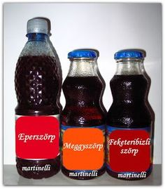 Coca Cola, Recipies, Food And Drink, Cooking Recipes, Drinks, Bottle, Preserves, Squash, Recipes