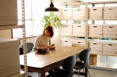 「佐藤可士和 オフィス」の画像検索結果