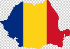Socialist Republic Of Romania Flag Of Romania Map PNG - angle, flag, flag of denmark, flag of europe, flag of romania Flag Of Europe, Romanian Flag, Romania Map, 1 Decembrie, Used Audi, Color Trends, Denmark, Flags, National Flag