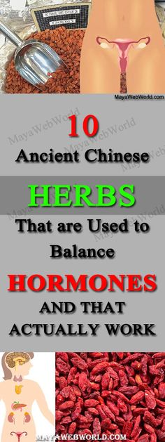 Headache Remedies 10 Ancient Chinese Herbs That are Used to Balance Hormones and That Actually Work – MayaWebWorld Natural Headache Remedies, Natural Health Remedies, Herbal Remedies, Holistic Remedies, Natural Cures, Natural Beauty, Chinese Herbs, Chinese Medicine, Herbal Medicine