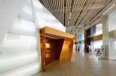 30 best vox: architect studio images on pinterest visual identity