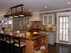 kitchen-remodeling-center-in-jacksonville_16