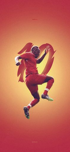 Fc Liverpool, Liverpool Football Club, Red Day, Thailand, Soccer, Sports, Wallpapers, Animals, Life