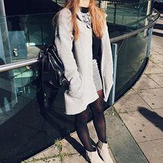 Legend Boho Statement Necklace #outfitoftheday #fashionista -  24,90 € @happinessboutique.com