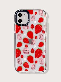 Girly Phone Cases, Art Phone Cases, Iphone Cases, Phone Accesories, Tech Accessories, Iphone 11, Apple Iphone, Apple Watch Wallpaper, Cool Cases