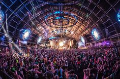 Experience the trance at EDC today… Just visit www.Festigo.co right now #electronic #dance #music #party #festival #EDC #electric #daisy #carnival #ElectricDaisy #love #EDC2016 #Carnival
