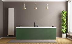 Nemo 190 med panelfarge. Et raust kar med god sitte-/ligge komfort i begge ender. Tilgjengelig med luft/vann massasje og MicroSilk. Microsilk er det ultimate hjemmespa, microboblene fjerner urenheter i huden, tilfører fuktighet og gir deg en silkemyk hud. Badekar, Microsilk, Bathtub Bathtub, Bathroom, Standing Bath, Washroom, Bathtubs, Bath Room, Bath, Bathrooms, Bath Tub