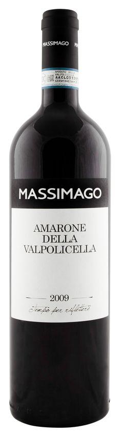 Massimago - Amarone