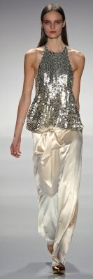 Jill Stuart Spring Summer 2013 Ready To Wear Collection