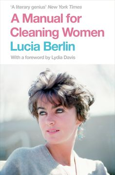 The stories in this volume make for one of the most remarkable unsung collections in 20th-century American fiction. With extraordinary honesty and magnetism, Lucia Berlin invites us into her rich, itinerant life: the drink and the mess and the pain and the beauty and the moments of surprise and of grace.