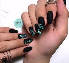 Ногти Elegant Nail Designs, Elegant Nails, Stylish Nails, Trendy Nails, Nail Art Designs, Nails Design, Classy Nails, Rose Nail Design, Creative Nail Designs