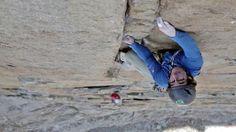 Longs Diamond Peak – Cedar Wright e Kate Rutherford  http://www.westcrack.com/longs-diamond-peak-cedar-wright-e-kate-rutherford/#