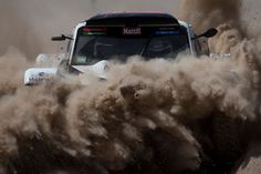 2015 Dakar Rally photos highlight off-road racing over beautiful South American landscapes Cool Pictures, Cool Photos, Off Road Racing, The Guardian, Rally, Offroad, Art Photography, American, Bolivia