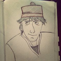 Learning #manga #drawing