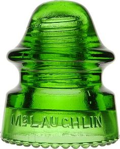 apple green McLaughlin