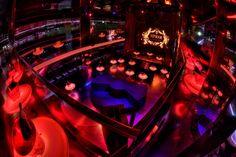 #Paris VIP Room #Table de bar #table basse #design lumineuse|| #bartable #design #illuminated|| #bartisch #beleuchteter tisch. #moree