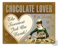 #jayajoliesconfections #chocolate