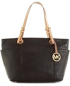 bdcf9af7362 com discount Chanel Handbags for cheap, 2013 latest Chanel handbags  wholesale, wholesale CHANEL tote online store, fast delivery cheap Chanel  handbags