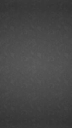 Pin by ilikewallpaper-ios wallpaper on iphone wallpapers Plain Grey Wallpaper, Grey Wallpaper Phone, Samsung Galaxy Wallpaper, Screen Wallpaper, Mobile Wallpaper, Cellphone Wallpaper, Wallpaper Shelves, Silver Wallpaper, Butterfly Wallpaper