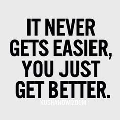 inspirational sports quotes, sayings, best, better