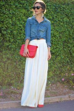 Find More at => http://feedproxy.google.com/~r/amazingoutfits/~3/uMCahv-njWU/AmazingOutfits.page