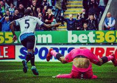 Norwich City v Newcastle United: A burly battle in the basement - Premier League Preview