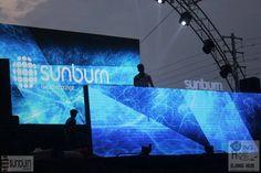 Sound System | Light System  www.durgeshsound.com