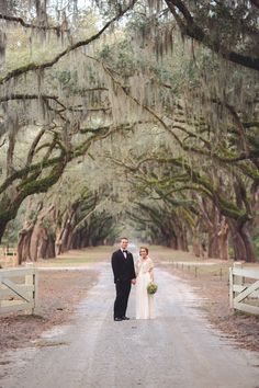 Savannah Destination Wedding    I was at this beautiful wedding for my friend Wheeler and her hubby David!