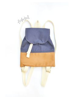 cute kids backpack please contact us for any question or enquiries line: choemizt email: fishtailgoods@gmail.com happy shopping!
