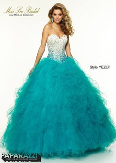 Cheap dresses for Buy Quality turquoise quinceanera dresses directly from China quinceanera dresses Suppliers: New Arrival Turquoise Quinceanera Dresses for 15 Years Luxury Bling Beaded Masquerade Ball Gowns Tiered Organza Ruffles Elegant Prom Dresses, Prom Dresses Blue, 15 Dresses, Ball Dresses, Homecoming Dresses, Pretty Dresses, Evening Dresses, Beaded Dresses, Beaded Gown