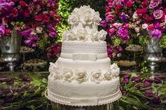 Casamento-Priscila-e-Fabio-Fotografia-Anna-Quast-e-Ricky-Arruda-16