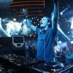 Alesso @ MyDJPics.com - DJ Pictures, Portraits & Wallpapers