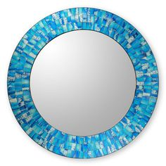 US $169.99 New with tags in Home & Garden, Home Decor, Mirrors