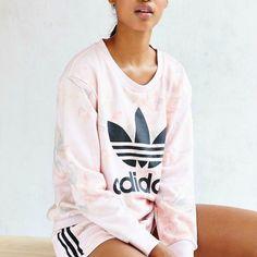 Marcas que amamos: Adidas! - Moda it
