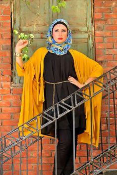 miss venus hijab  Miss venus casual hijab fashion http://www.justtrendygirls.com/miss-venus-casual-hijab-fashion/