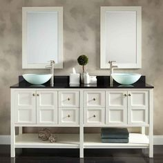 The Features of Modern Bathroom Sink Cabinet Stylish Textured Wall Design With…
