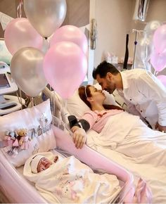 ✔ Couple Quotes For Her Baby Cute Quotes For Your Boyfriend, Poses Photo, Passionate Love, Muslim Couples, Family Goals, Funny Valentine, Mom And Baby, Baby Pictures, Cute Couples