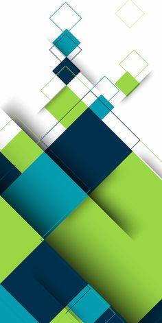 Black Background Wallpaper, Poster Background Design, Powerpoint Background Design, Colorful Wallpaper, I Wallpaper, Mobile Wallpaper, Background Patterns, Wallpaper Backgrounds, Vector Verde