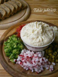 Camembert Cheese, Grains, Dairy, Rice, Food, Essen, Yemek, Jim Rice, Meals