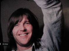 Welcome to the Meisnettes place in space to share the love, admiration and respect we have for Randy Meisner.  A place created purely for Randy Meisner for us all to smile over the pleasure he give…